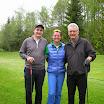 2014_Golf_Velden017.JPG