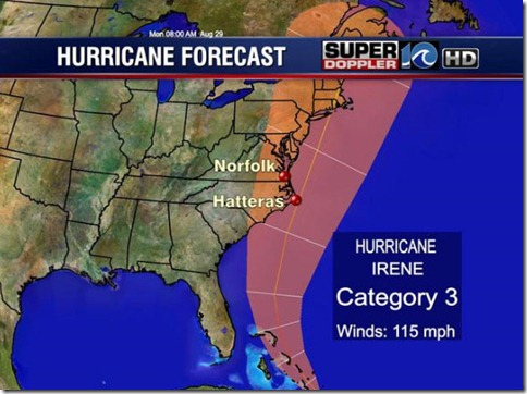 hurricaneforecast_20110825070530_640_480
