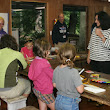 camp discovery - Tuesday 034.JPG