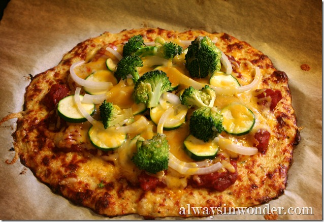 cauliflower_crust_pizza