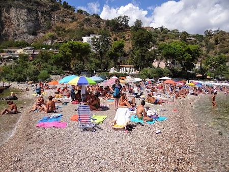 28. Plaja Sicilia.JPG