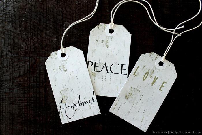 Free Printable Birch Tags via homework - carolynshomework.com  (4)