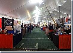 big tent2