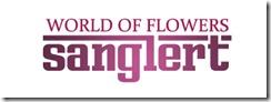 logotype_sanglert