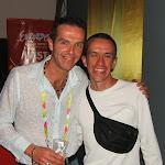 02 - Darmuid (Irlande) et Stephen (belgo-brittanique).JPG