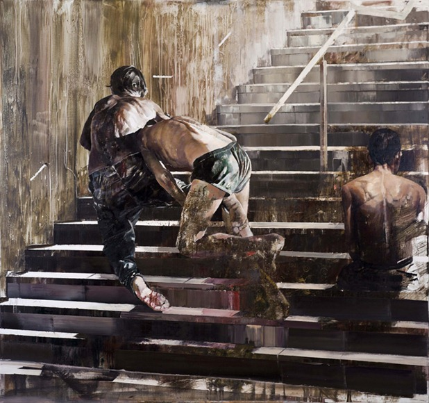 dan voinea 3