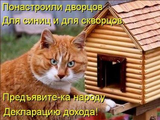 d8bebf9e8e46ade38416e5515ba_prev