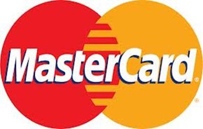 2-via-mastercard