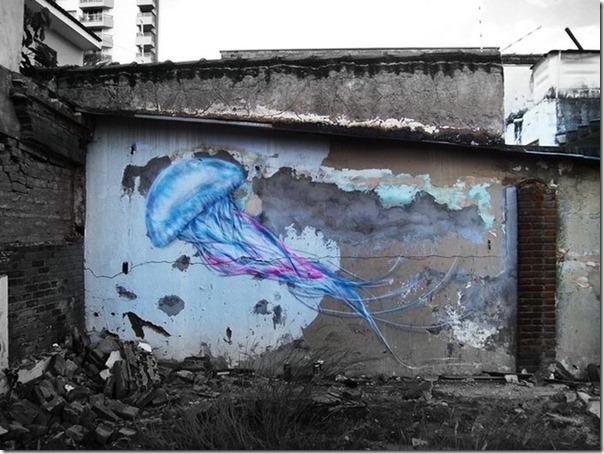 Arte de rua pelo mundo (41)