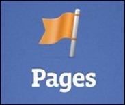 Fanpages do Facebook receberão Timeline em Mobile