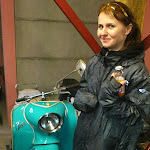 Borowno_muzeum_motocykli_17.jpg