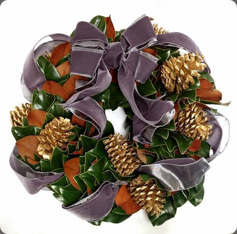 magnolia floral art1507244_10152133047686388_472138190_o