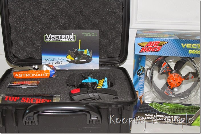air hogs vectron wave (2)