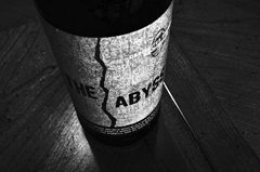 image of Deschutes' The Abyss 2011 courtesy of our Flickr page