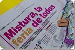 Mistura_2013_feria