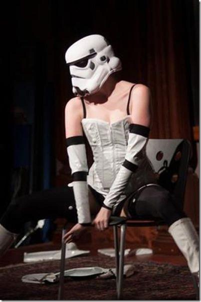 storm-trooper-burlesque-19