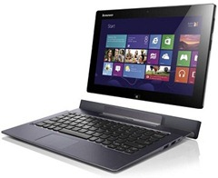 Lenovo-ThinkPad-Helix-Laptop