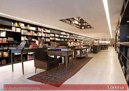 livraria da vila (12)