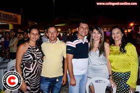 festa 159