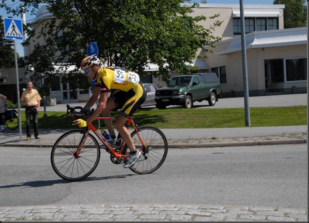 pyöräkilpailu iltapäivä 119