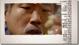 It's.Okay.It's.Love.E08.mp4_003532161_thumb[1]