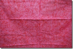 fat quarter swap 006-001