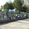 scigliano_live_35_20101009_2082576656.jpg