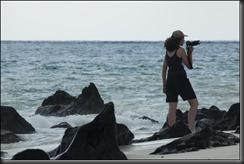 Photographer Lisa