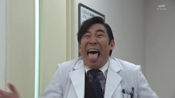原檔-Doctors-最強的名醫-05.mp4_20120101_140915.400