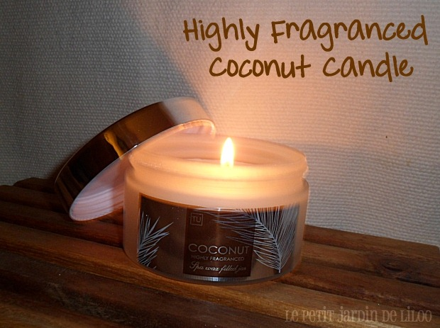 001-sainsburys-tu-highly-fragranced-coconut-candle-review-spa-wax-filled-jar