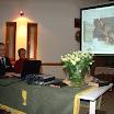 Rene-Bredow-2009-15.jpg