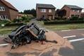 Audi-S8-Accident-13