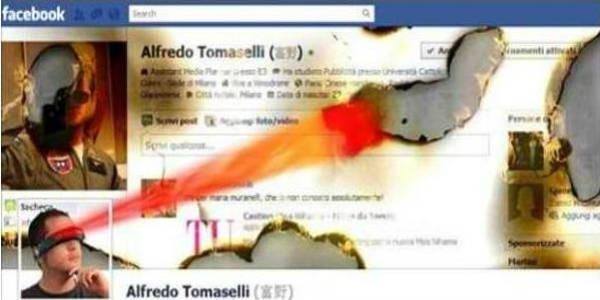 Facebook-Timeline-Criativa-04