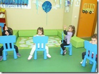 ζωηρές καρέκλες (6)