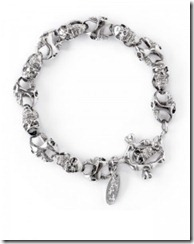 200_bracelet-skull-heads-white_1311673432