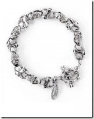 200_bracelet-skull-heads-white_1311673432
