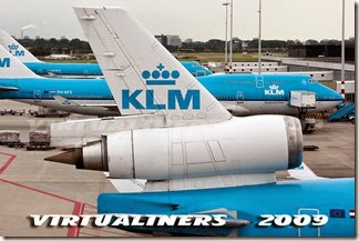 EHAM_KLM_MD-11_PH-KCE_BL-03