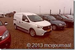 Dacia dag 2013 07