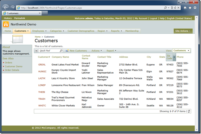 'Customers' data controller affected by virtualization