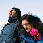 Yeh Jawani Hai Deewani (2036) Movie Stills  Photos Wallpapers [Mindwood.org].jpg