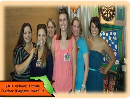 Seaworld Blogger Meet Up 2014 pic 13 JPEG