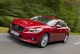 Mazda6-2012-86