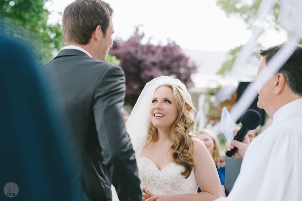 Amy and Marnus wedding Hawksmore House Stellenbosch South Africa shot by dna photographers_-504.jpg