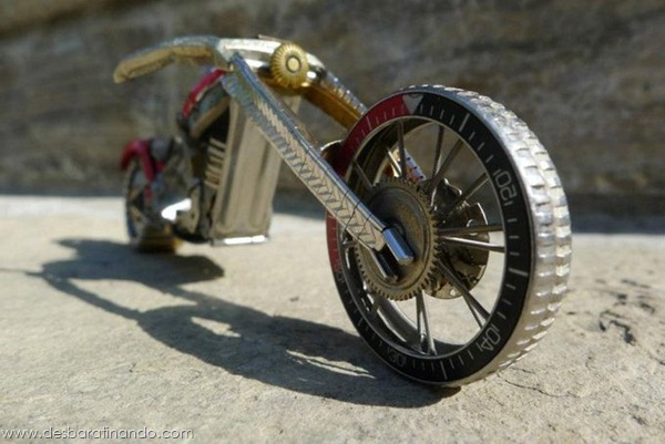 moto-motocicleta-relogio-relogios-desbaratinando (42)