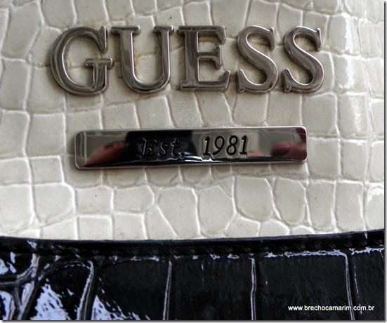 guess-061