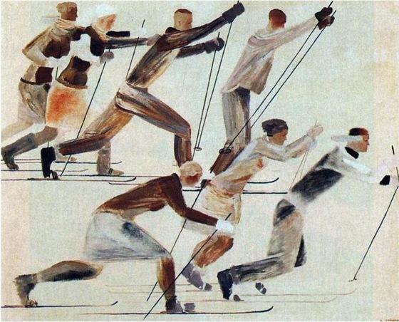 skiers-1931.jpg!Large