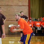 Alumni Basketball Game 2013_17.jpg