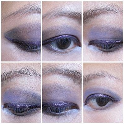 lilac envy, bitsandtreats