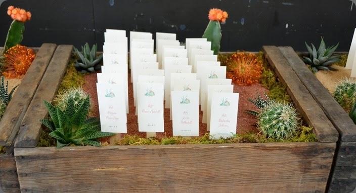 cactus chestnut & vine floral design 10333712_801221549896834_5448282412898830299_o