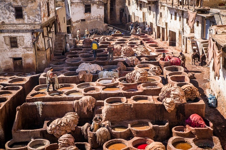 tannery-fez-6